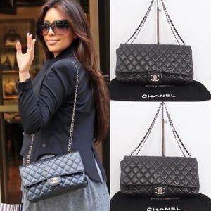 💎✨ICONIC✨💎 Chanel Shoulder bag